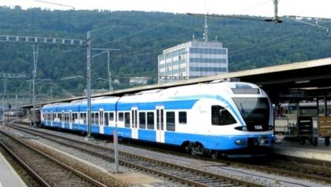 Quatre voyages par jour: La ligne ferroviaire Oran-Arzew opérationnelle depuis hier