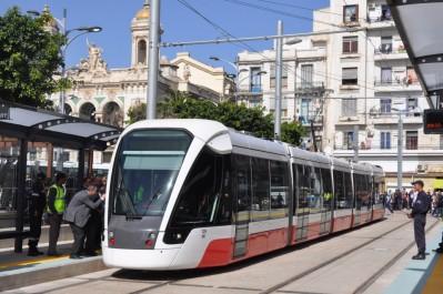 Le projet d'extension du tramway d'Oran maintenu: Les tronçons USTO / Belgaïd et Es Senia / aéroport sont «prioritaires»