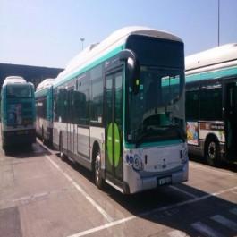 Laghouat : Deux nouvelles stations de transport de voyageurs à Aflou