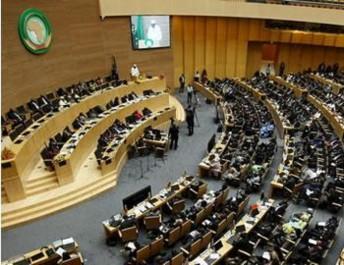 Face-à-face diplomatique entre l'algérie et le Maroc à Addis-Abeba: La bataille de l'afrique