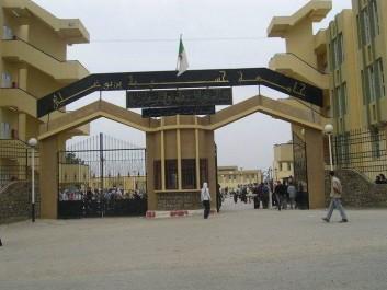 L'Université Hassiba Ben Bouali forme 63 enseignants-chercheurs nouvellement recrutés