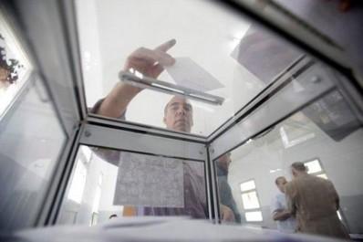 Vote de la communauté algérienne en Belgique: Seulement à Bruxelles…