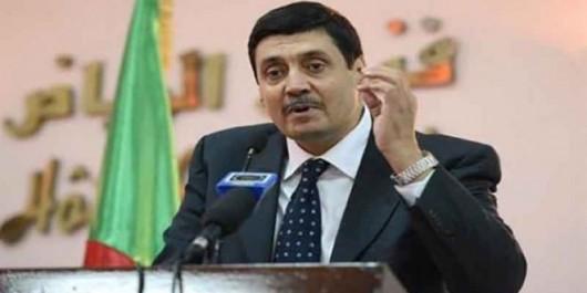 Le ministre des moudjahidine l'a affirmé hier: Poursuite du dialogue pour la récupération des crânes des martyrs conservés en France