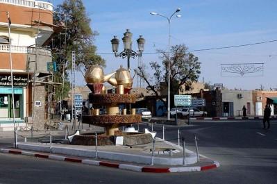 Spoliation de terrains constructibles à Tamnrasset: Les victimes interpellent le SG de la wilaya