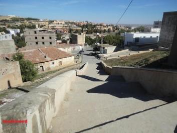Tiaret: Les habitants du quartier El Graba seront relogés selon les priorités