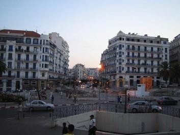 Oran: L'immobilier en chute libre