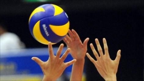 CAN de volley-ball/ (U23): L'Algérie bat Maurice 3-0 et se qualifie au Mondial-2017