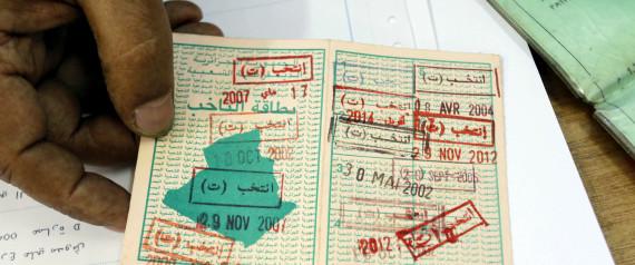 Djelfa: Quand une APC exige la carte d'électeur pour la distribution du couffin de ramadan