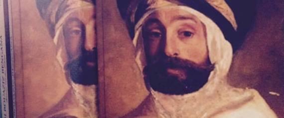 La vente-dédicace du livre «Si Bouaziz Bengana, le dernier roi des Ziban» n'aura pas lieu au Palais du Bey à Contantine