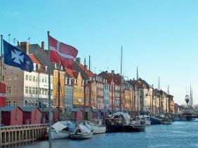 Danemark : premier procès pour blasphème contre un Danois ayant porté atteinte à l'islam