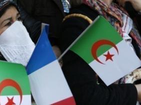 MAE Français ; l'enjeu dans les relations franco-algériennes est à présent «la paix des mémoires»