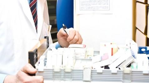 Les professionnels du produit pharmaceutique tirent la sonnette d'alarme : Plus de 200 médicaments «vitaux» en rupture !