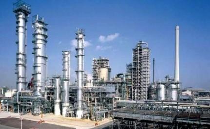 Les capacités de raffinage portés à 45.000 tonnes/ an à l'horizon 2021
