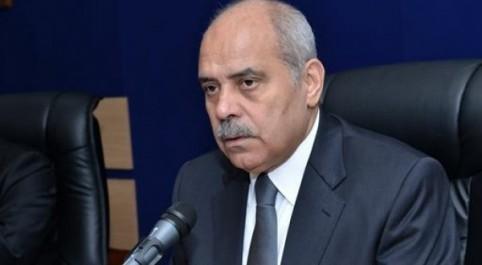 L'implication du citoyen dans la question environnementale: Ouali Abdelkader à Mostaganem plaide pour une économie verte