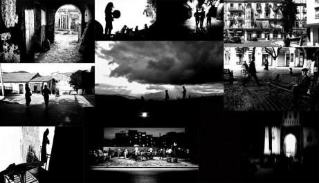 Journées de la photographie à Oran: De jeunes talents s'affichent et se révèlent