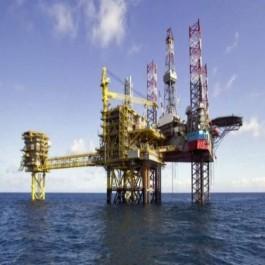 Pétrole: Sonatrach en discussion avec des géants pétroliers pour entamer le forage offshore