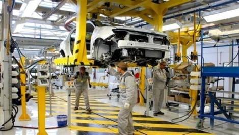 Un taux d'intégration minimal de 40% pour rentabiliser l'industrie véhicules