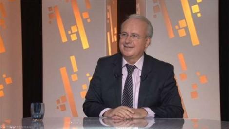 Partenariat économique: l'Algérie est pour la France un «allié décisif»