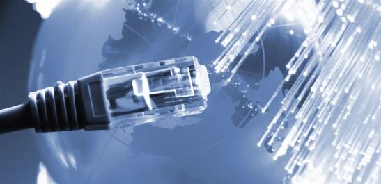 Haut débit à Béjaïa: Les microentreprises associées au déploiement du réseau