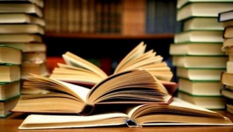 La réalisation de dictionnaires nationaux spécialisés, un impératif