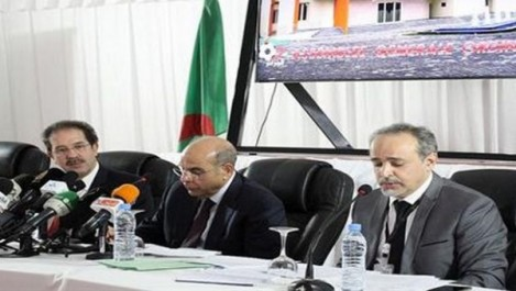 Foot/Sélection algérienne: «on devrait plutôt remercier les bi-nationaux au lieu de les critiquer»