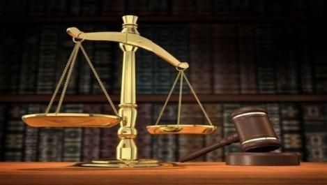 Assassinat de l'ex-DGSN Ali Tounsi: le parquet général requiert la peine capitale