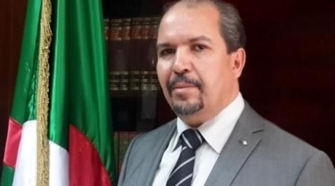 Le référent religieux national est le creuset qui rassemble et unit les Algériens