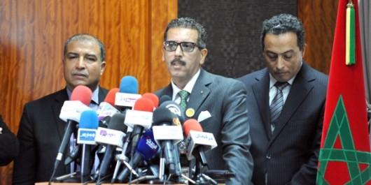Nouvelle escalade verbale de Rabat : Le patron de l'antiterrorisme marocain accuse l'Algérie de «laxisme sécuritaire»
