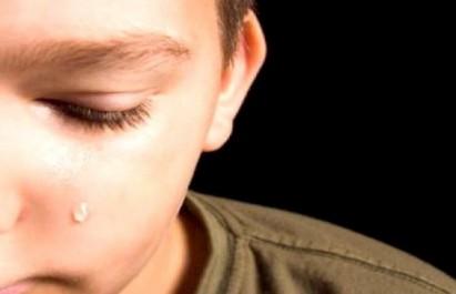Violence scolaire: création d'une commission chargée de la santé mentale