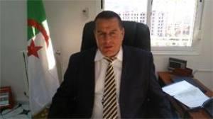 M. AKIR YOUCEF, maire des Ouadhias «Neuf villages ne sont pas branchés au gaz»