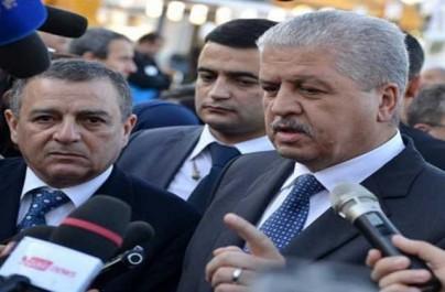 Panama Papers : «Il y a une différence entre Bouchouareb et Sellal» – Mebtoul sur Radio M
