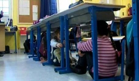 Plus de 140 directeurs d'écoles d'Alger-centre bénéficient d'une formation sur la prévention contre les catastrophes