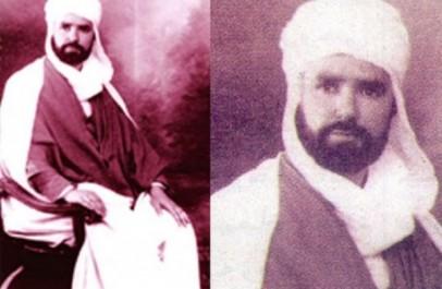 Mila célèbre le 72 ème anniversaire de la disparition du Cheikh Mebarek El Mili