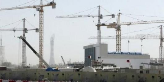Ces dépenses pharaoniques continueront jusqu'en 2021: Le Qatar dépense 500 millions de dollars par semaine pour la Coupe du monde
