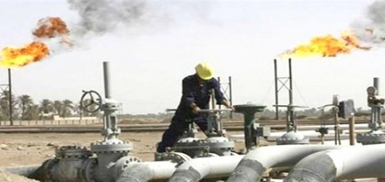 Pétrole : L'OPEP rassure sur son rôle de fournisseur et de régulateur du marché
