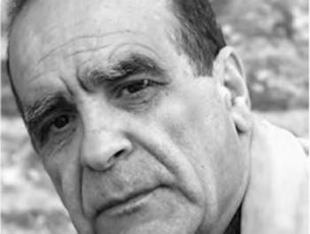 Abdelkader Djemaï, auteur de «LA VIE (PRESQUE) VRAIE DE L'ABBÉ LAMBERT» : «Ma liberté a consisté à inventer des situations… qui pourraient refléter les enjeux et la tonalité de l'époque»