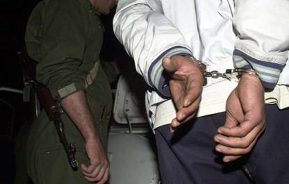 Les crimes et délits en hausse à tizi ouzou