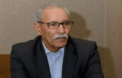 L'ONU doit assumer ses responsabilités face aux ''provocations marocaines à Guerguerat''