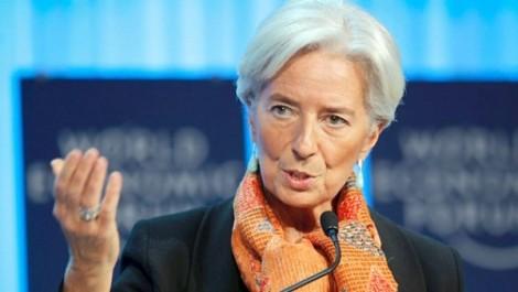 Politique budgétaire : Les bons points du FMI