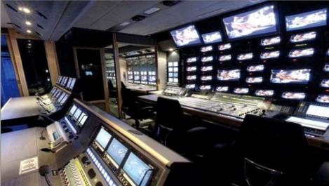 La couverture de la télévision numérique atteindra 75pc au niveau national