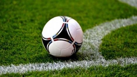 Ligue 2 Mobilis/CABBA: Abdelkrim Bira jette l'éponge