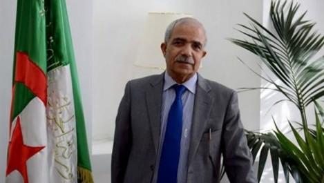 Air Algérie: Alleche prône un dialogue franc pour travailler dans un climat serein