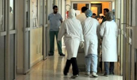 Maladies nosocomiales : les gestionnaires et professionnels de la santé paraphent «la charte pour la sécurité des patients»