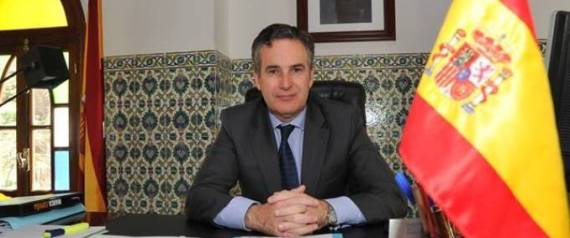 Algérie-Espagne: signature de deux projets dans le cadre du Programme de Reconversion de la dette