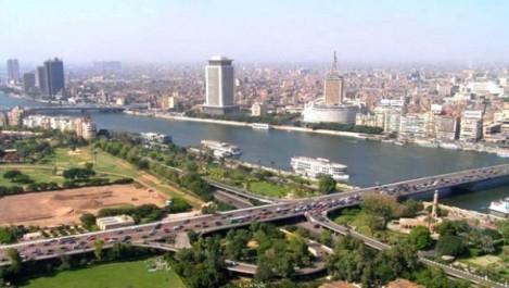 La 99e session du Conseil économique et social arabe jeudi au Caire