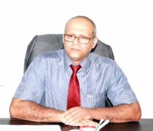 Commerce : Mohamed Slimani, nouveau patron du CNRC