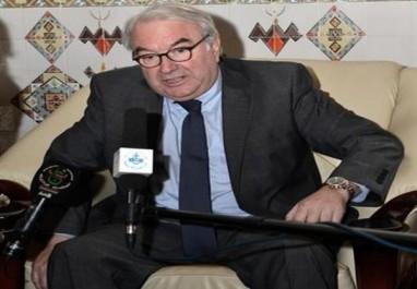 L'Algérie est un partenaire «très important» pour l'Allemagne