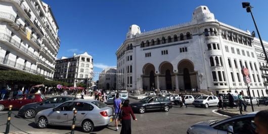Une semaine culturelle de l'Algérie en Afrique du Sud dans les «prochains mois»