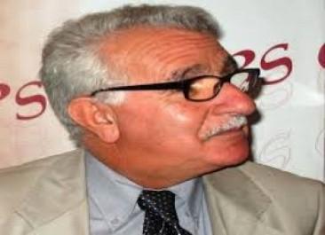 Le doctorat Honoris Causa attribué à l'écrivain-journaliste et historien Amar Belkhodja
