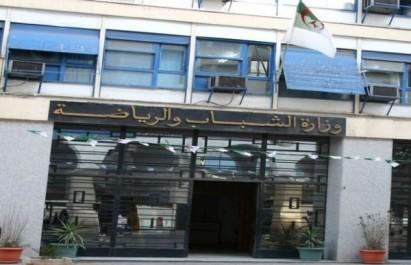Renouvellement des instances: «Aucun conflit personnel ne guide l'évaluation des fédérations» (MJS)